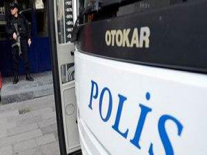 Ankara'da 4 Günlük Arama Kararı