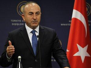 3 Türk'ün MİT İle Bir Bağı Yok