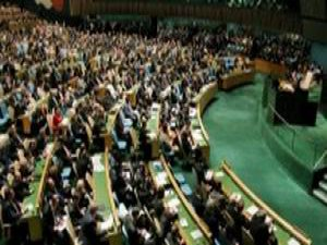 """""""İsrail Lübnan'a 850 Milyon Dolar Ödemeli"""""""