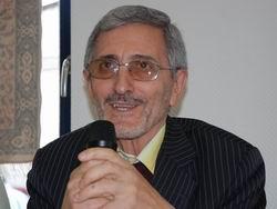 Selahaddin Eş Çakırgil Türkiye'ye Geliyor