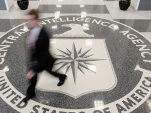 Sahte Kimlikli CIA Ajanlarının Yönergesi Sızdı