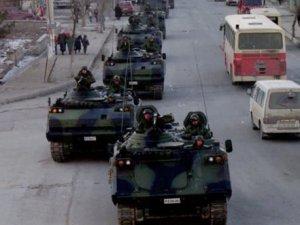 28 Şubat Davasına 324 Müdahililik Talebi Kabul Edildi