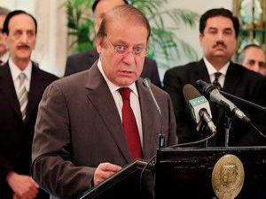 Pakistan'da Yargılanmalar Hızlandırıldı