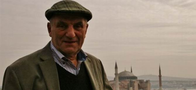 Yahudi Profesör: 'Siyonizm, Museviliğe Karşıdır'
