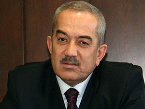 Hrant Dink Cinayetinde 2 Yeni İsim