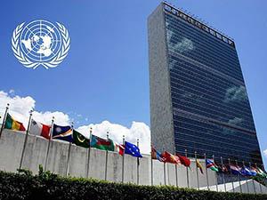 BM'de Filistin Oylaması Bu Gece!
