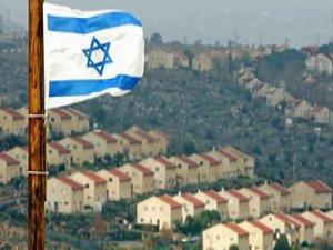 İsrail'den Önemli Bir İşgal Hamlesi Daha