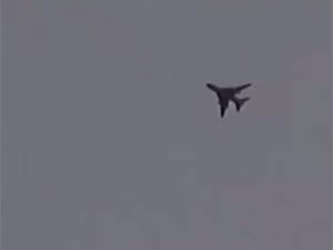 Rejim Halep Bab'da 23 Sivili Katletti (VİDEO)