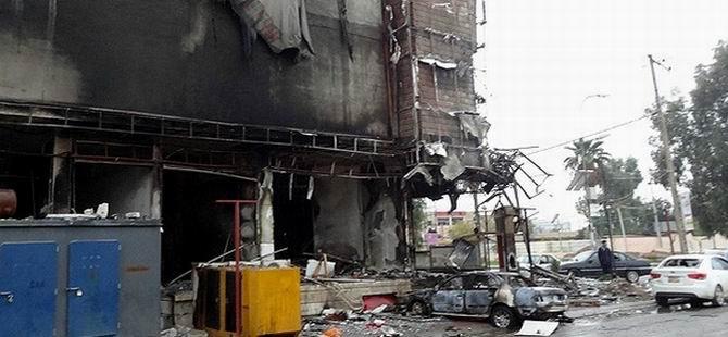 Mısır'da Darbe Güçlerine Saldırı: 2 Ölü