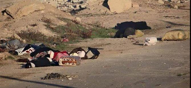 Irak ve Suriye'de Savaşa ve İşgale Evet Koordinasyonu