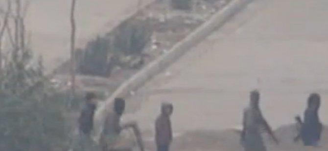 Cizre'de Korkunç İddia: Katliam Yaşanabilir
