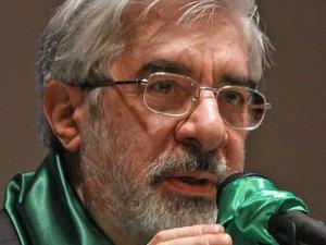İranlı Muhalif Lider Musevi'den Suçlamalara Cevap