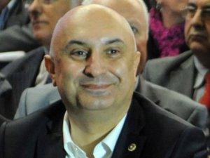 CHP'li Vekil Gizli Oturumu Bugün TV'de Açıkladı