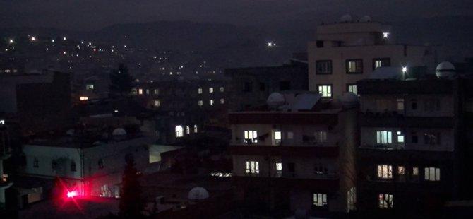 Cizre'de Al Jazeera Türk Ekibine Silahlı Saldırı (VİDEO)