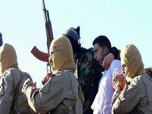 IŞİD Yakaladığı Ürdünlü Pilotun Röportajını Yayınladı