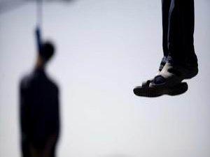Pakistan'da Bir İdam Daha