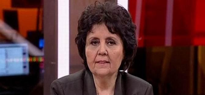 """""""AKP'den Kurtulmanın Yolu Silahlı Mücadeledir!"""" (VİDEO)"""