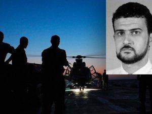 ABD'de Tutsak Olan Ebu Enes Libi Hastanede Öldü