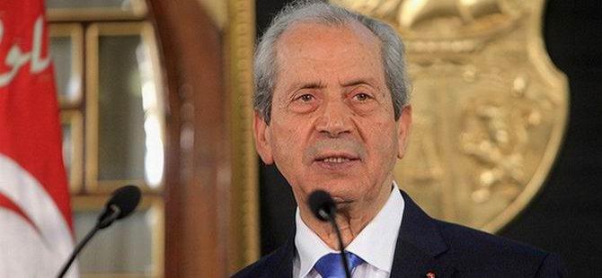 Tunus'ta Hükümeti Bağımsız Aday Kuracak