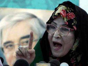 İran'da Muhalif Liderler Yargılanacak
