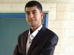 Yahya Ayyaş'ın Oğlu 3 Gündür Gözaltında