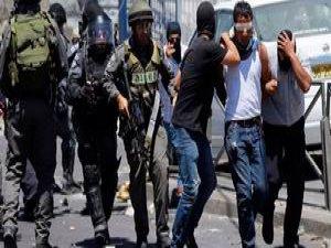 İsrail Casusluk Teklif Etti