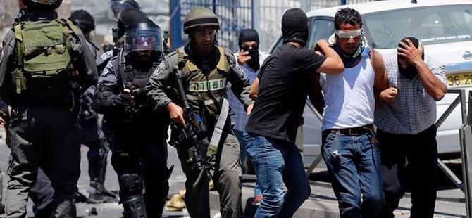 Husam Kavasme'ye Ömür Boyu Hapis Cezası
