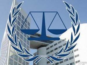 Filistin 1 Nisan'da UCM'ye Katılıyor