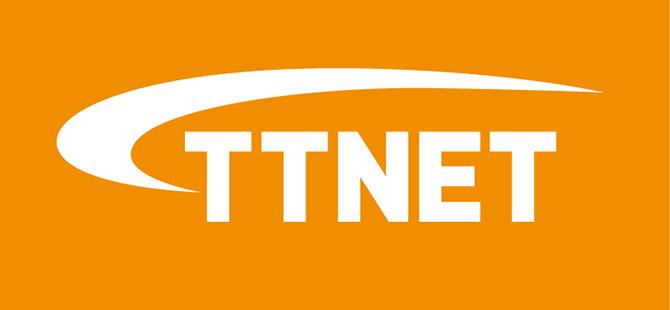 TTNET Mağdurları Çözüm Bekliyor