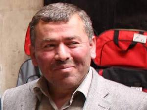 Sivas Özgür-Der'den Mahmut Arslan Kardeşimiz Vefat Etti
