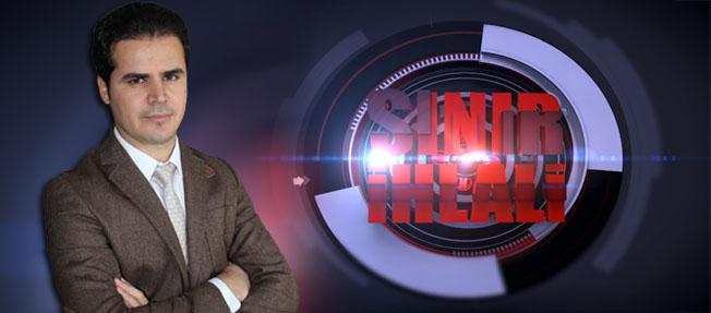 Yahya Boylu Dramı Bu Akşam Kanal A'da