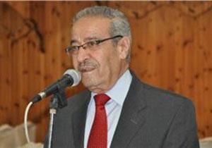 FKÖ Üyesinden Abbas Yönetimine Ağır Eleştiri