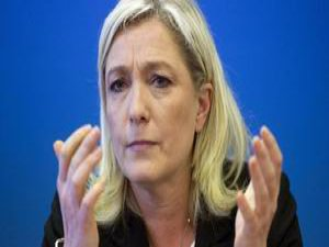Fransız Irkçılarından Ölüm Cezası Çağrısı