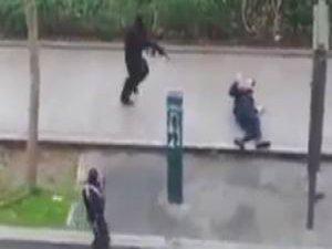 Fransa ve Avrupa Niçin Şokta!