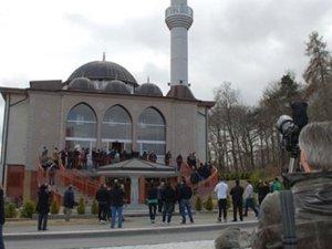 """Avusturya'da """"İslam Yasa Tasarısı"""" Tartışılıyor"""