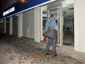 Bank Asya, Tamwell Afrika'daki Hisselerini Sattı