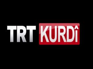 TRT6'nın İsmi TRT Kurdî Oldu