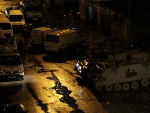 Lübnan'daki Saldırıyı Nusra Cephesi Üstlendi