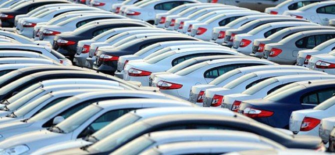 Almanya'da otomobil sektörü çıkmaza girdi