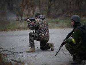 Ukrayna'da Füze Saldırısı: 27 Ölü