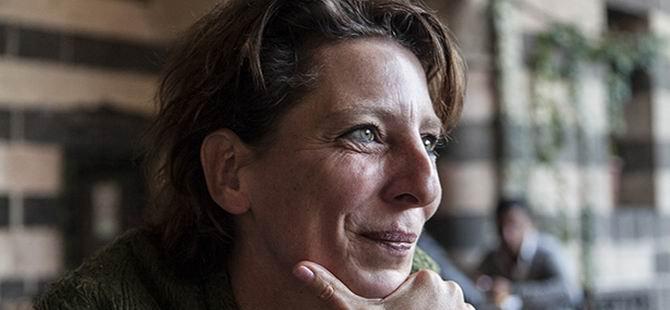Avrupalı Gazeteciden PKK'ya Akıl: Silah Bırakmayın