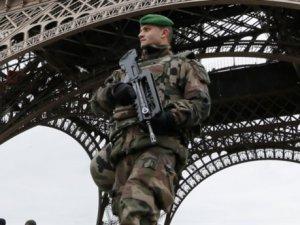 Fransa İslami Kuruluşlara Yardımı Yasaklamaya Hazırlanıyor