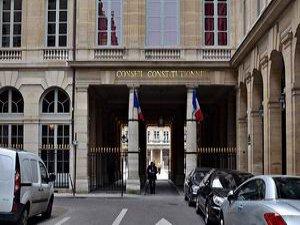 Fransa'da Terörü Övmek Suçundan 54 Dava Açıldı