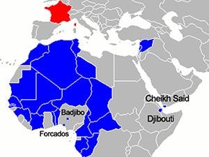 Fransa, 14 Afrika Ülkesinden Sömürge Vergisi Alıyormuş
