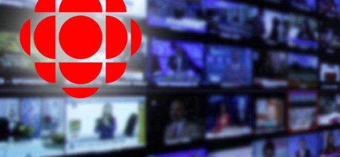 CBC İğrenç Karikatürleri Yayınlamayacak