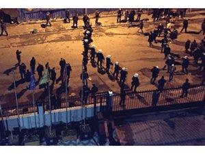 Yeni Akit Gazetesi'ne Atatürkçü ve Ülkücü(!) Saldırı