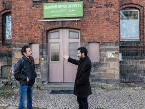 Dresden'deki Müslümanlar: Bu İşin Sonu Kötü