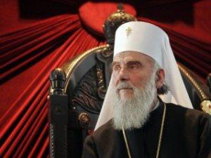 Sırp Ortodoks Kilisesi'nden Charlie Hebdo Açıklaması