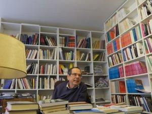 Le Monde D. Yayın Yönetmeni: 'Ben Charlie Değilim'