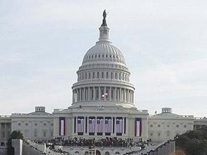 ABD Kongresi'nden İşkenceye Kalıcı Yasak